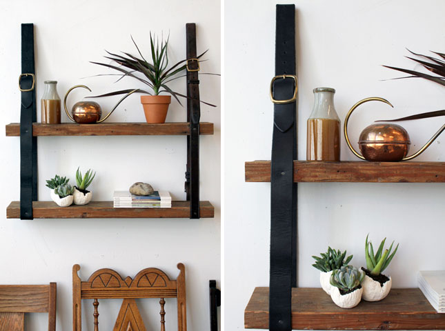 Assi Di Legno Rustiche : Fai da te legno