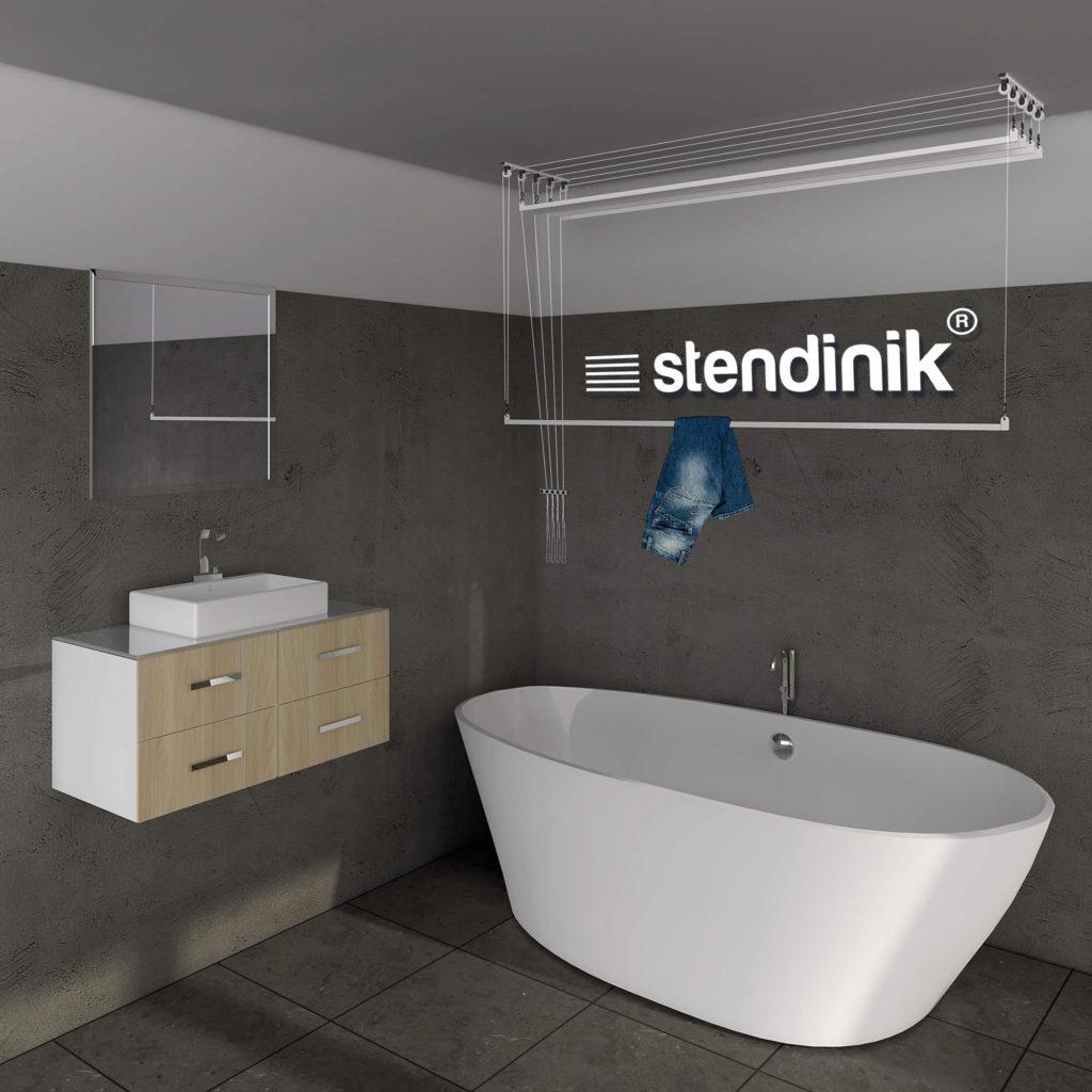 Stendibiancheria-da-soffitto-stendinik2